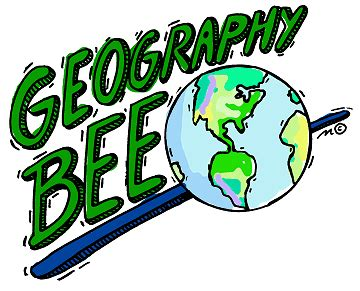 How to write a geography report a2