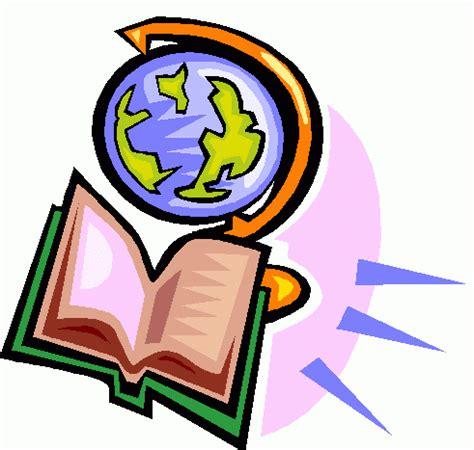 Fieldwork Methodology - geography fieldwork