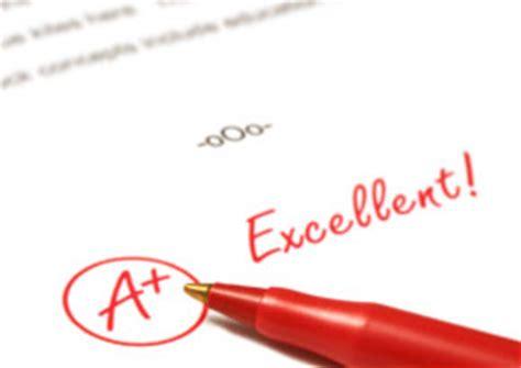 Best academic essay writing service