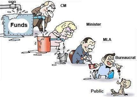 Education system of Pakistan Pakistan Today