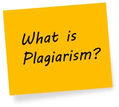 Plagiarism Checker For Students - Free Essay On Art