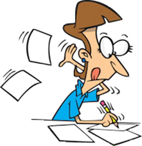 Best College Essay Writing Service - EssaySupply
