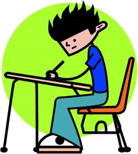 Best College Essay Writing Service - A Research Guide for